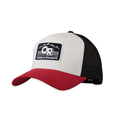 outdoor-research-advocate-cap-adobe-one-size