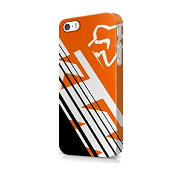 coque de moto cross iphone 6