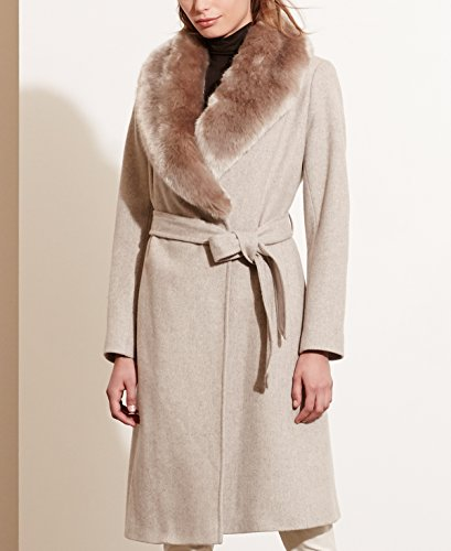 Other Wool Coat (Lauren Ralph Lauren Faux)