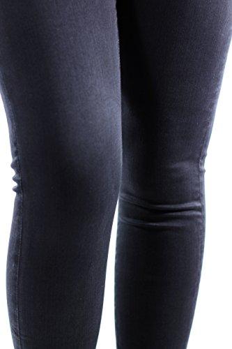 Pepe Jeans - Vaqueros - para mujer negro