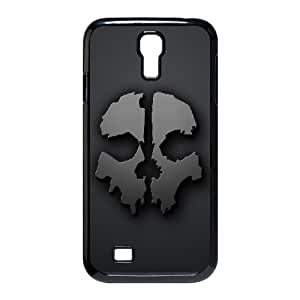 Samsung Galaxy S4 Phone Case Call of Duty Ghosts KF3473052