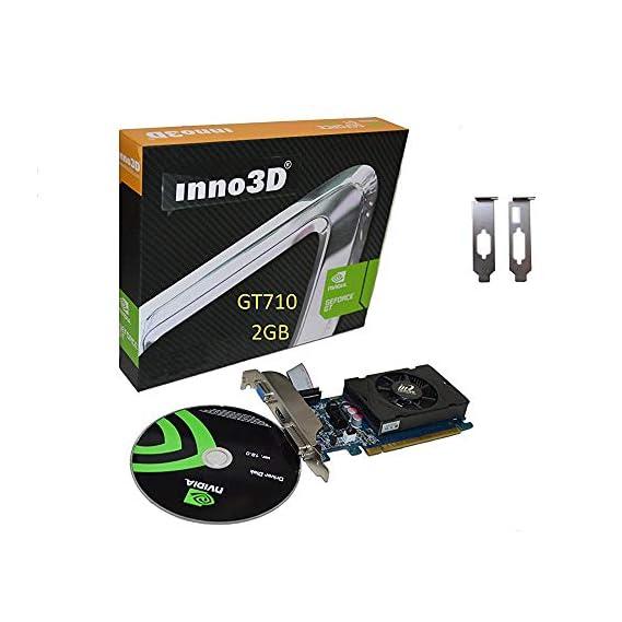 ASUS TUF Gaming X3 GeForce GTX 1660 Super OC Edition 6GB GDDR6 192-Bit IP5X High Refresh Rate Graphics Card