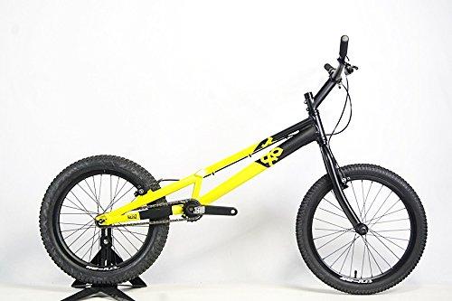 KOXX(コックス) 749(749) マウンテンバイク 2012年 -サイズ B07BJ644M7