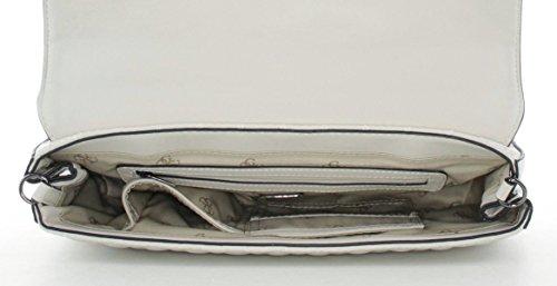 bandouliére Blanc Guess HWVN67 Accessoires Pz Sac 79180 tXnwnUHpqF