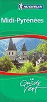 Midi-Pyrénées par Colle