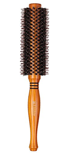 rolling brush hair dryer - 6