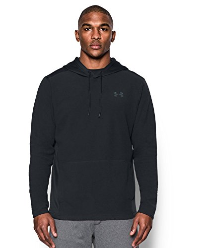 Under Armour Men's ColdGear Infrared Fleece Hoodie