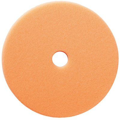 Griot's Garage BOSS 6.5 inch Foam Pad Set by Griot's Garage (Image #2)