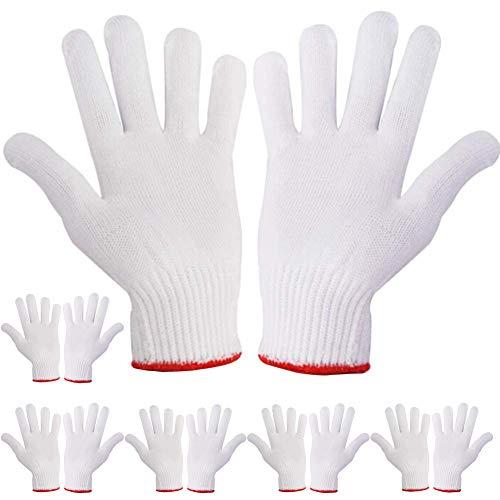 Hand Working Gloves Safety
