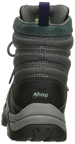 cheap sale pre order best store to get for sale Ahnu Women's Montara Waterproof Boot Muir Green discount for nice for sale cheap price from china outlet get to buy z81GZEq