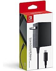 Nintendo Switch AC Adaptor