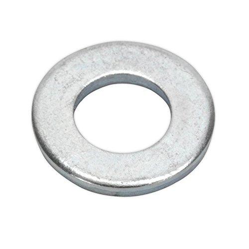 Wera Kraftform 395 Nutspinner 3mm