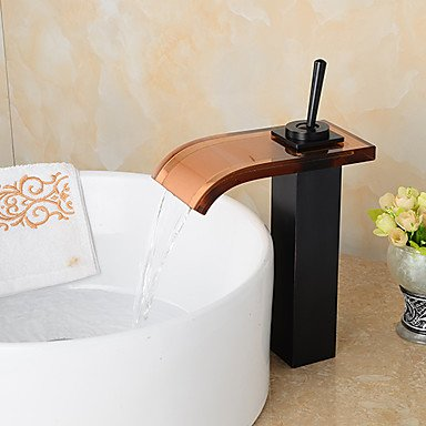 qtli-petrochina-copper-bathroom-sink-faucets-single-hole
