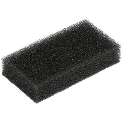 Hoffrichter Reusable Foam Filters for CPAP/BIPAP Machine (Set of 2)