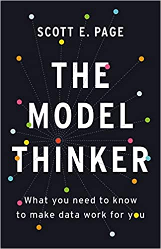 Image result for model thinker
