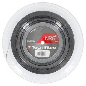 Tecnifibre NRG2 SPL Tennis String Reel