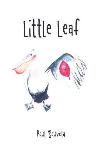 Little Leaf - Little Leaf