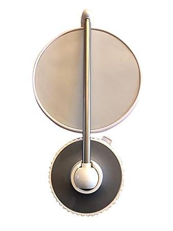 TWISTMIRROR Specchio ingranditore intelligente 6x o 10x Technical Novelties
