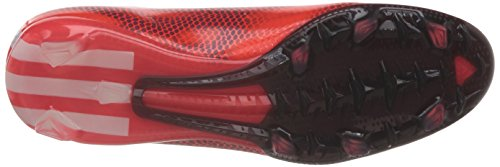 Football F30 Fg Pour Rouge Chaussures Homme De Adidas xIqw4fw7