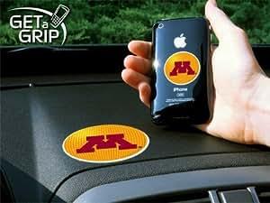 Brand New University of Minnesota Get a Grip
