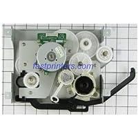 Lexmark E260 Main Drive Gearbox