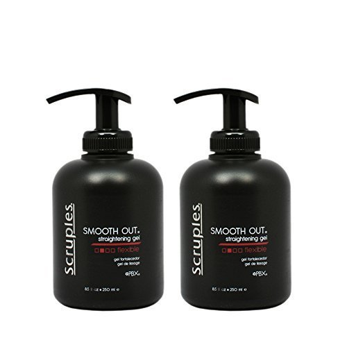 Scruples-Smooth-Out-Straightening-Gel-85-Ounce