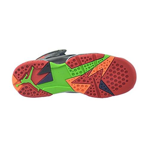 Jungen rd unvrsty pls 38 grn 0 cl gry blck Nike Sneaker FxgXYwXd
