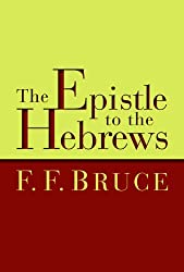 commentary on the book of hebrews pdf