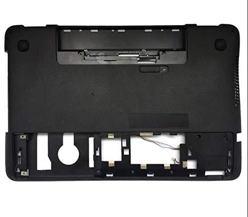 Black Shell Bottom Case Lower Cover for ASUS N551 N551J N551JM N551JK N551JX N551JQ N551JW N551JV