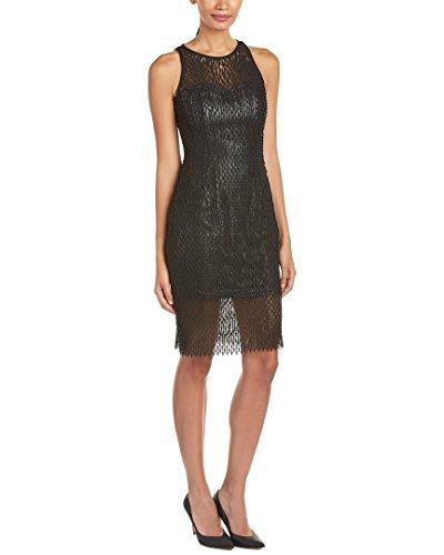 ml-monique-lhuillier-womens-sheath-dress-4-black