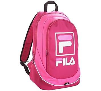 Fila Medium Backpack - Pink  Amazon.co.uk  Sports   Outdoors