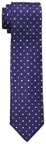 Dockers Big Boys Fashion Dot Necktie