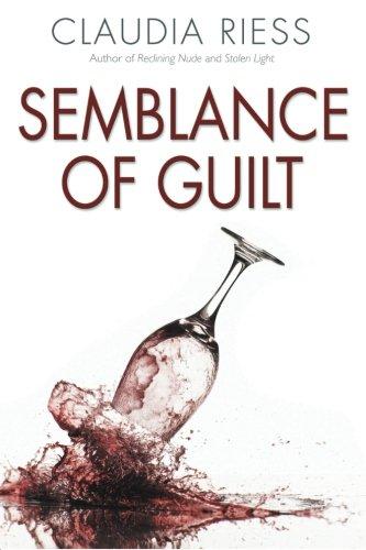 SEMBLANCE OF GUILT