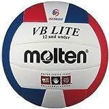 Molten VB Lite Lightweight Volleyball