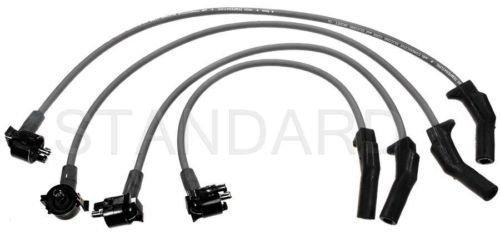 Alliance Standard Wires 26460 Spark Plug Wire Set