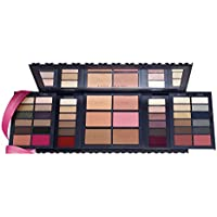 Estee Lauder 42-Shade Pure Color Portfolio Face Palette