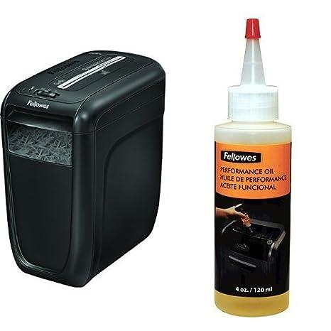 Stubai Paint Scraper Handle 240/mm 449001