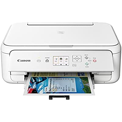 canon-ts5120-wireless-all-in-one