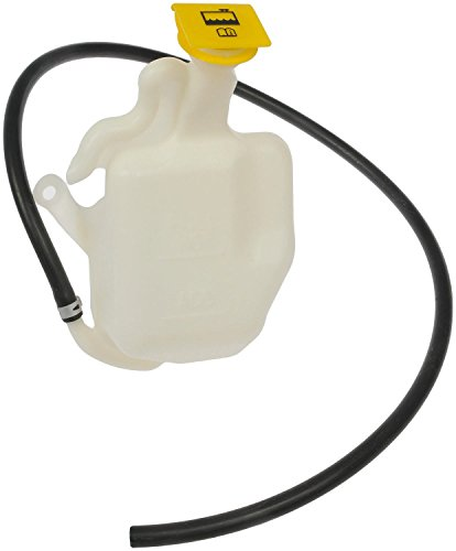 dorman-603-580-non-pressurized-coolant-reservoir