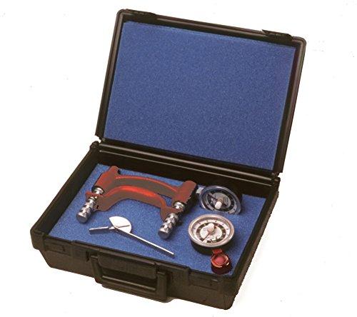 Baseline Hand Dynamometer - 5
