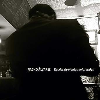 El Lanza-Cuchillos de Nacho Álvarez en Amazon Music - Amazon.es