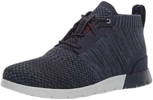 f0907f77e3d Shopping UGG - 9 or 5.5 - Shoes - Men - Clothing