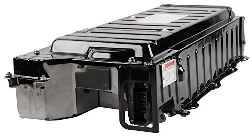 A1 Cardone 5H-4002 Hybrid Battery (Remanufactured Toyota Prius 04-09 Gen 2)