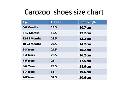 Carozoo Mouse Cat Purple Baby Boy Soft Sole Leather Shoes Purple