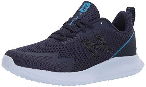 New Balance Men's NB Ryval Run V1 Running Shoe