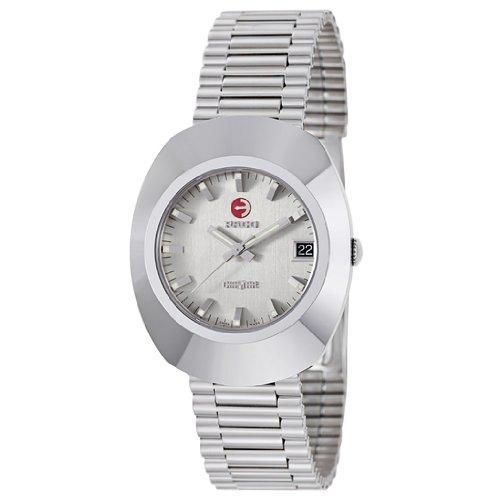 Rado Men's Automatic Watch R12417103