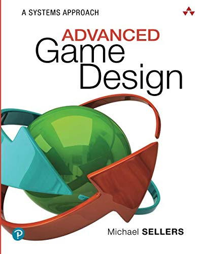 Network Systems Design - Advanced Game Design: A Systems Approach: A Systems Approach