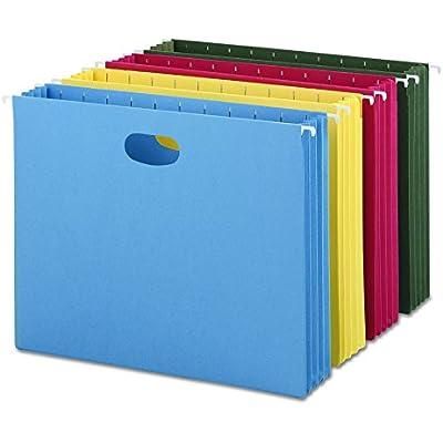 smead-hanging-file-pocket-3-1-2-expansion