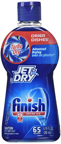 finish-jet-dry-turbo-dry-drying-agent-676-oz