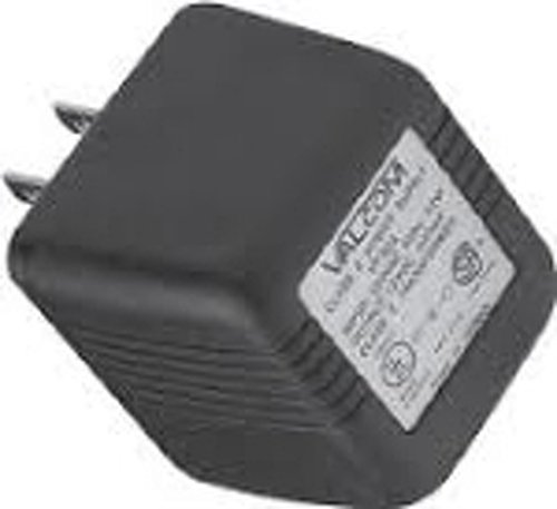 Buy valcom vp-324d 300 ma 24-volt digital power supply